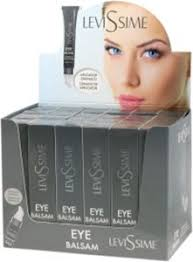 <b>LevisSime Eye</b>-<b>Lips Contour</b> Cream Gel for Sagging Skin, 15 ml ...