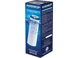 <b>Модуль сменный фильтрующий Аквафор</b> В 510-02 купить в ...
