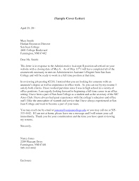 resume cover letter sample logistics assistant sample customer resume cover letter sample logistics assistant bsr resume sample library and more executive assistant cover letter