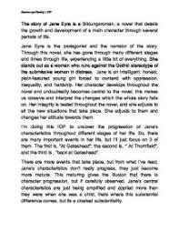kite runner essay topics  www gxart orgthe kite runner persuasive essay topics types of validity in jpg