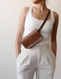 Кожаные сумки: лучшие изображения (779) в 2020 г. | Кожаные ...