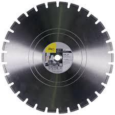 <b>FUBAG Алмазный</b> отрезной <b>диск</b> AL-I D500 мм/ 25.4 мм по ...