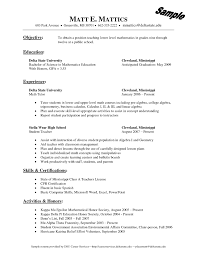 resume template combination templates sample word in  85 breathtaking functional resume template word