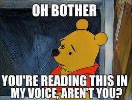 LOL funny haha hilarious wtf meme memes troll humor comic jokes ... via Relatably.com