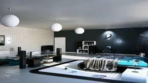 Luxurious Master Bedroom Design1000664 Luxury Master Bedroom Furniture 58 Custom Luxury