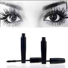 <b>1pcs</b> Best <b>3D</b> Moodstruk Fiber Lashes Mascara <b>Makeup</b> Eyelash ...