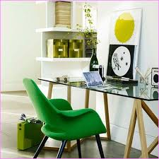 professional office decorating ideas for women business office design ideas home fresh