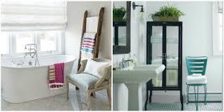 pics of bathroom designs: decorating ideas landscape  bathroom decorating ideas