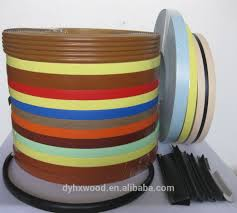 self adhesive edging tape self adhesive edging tape suppliers and manufacturers at alibabacom carbon fiber tape furniture