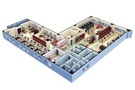 images about D AND D FLOOR PLAN DESIGN on Pinterest   Free       images about D AND D FLOOR PLAN DESIGN on Pinterest   Free floor plans  Create floor plan and Facade design