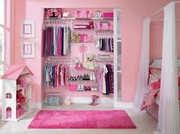 bedroom winsome closet:  closet ideas  ideas of rubbermaid closet organizer  to