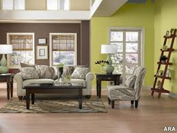 Idea For Decorating Living Room Stylish And Beautiful Living Room Decorating Ideas