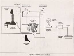 1990 cadillac fleetwood fuse box diagram on 1990 images free Fleetwood Motorhome Wiring Diagram 1990 cadillac fleetwood fuse box diagram 8 2000 cadillac deville fuse diagram 2006 cadillac sts fuse box fleetwood motorhomes wiring diagrams