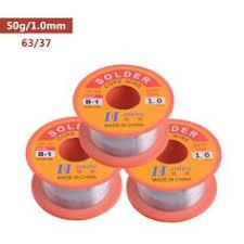 RIESBA <b>NC</b>-<b>559</b>-<b>ASM</b> milky white BGA solder <b>paste</b> soldering aids ...