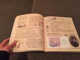 Image result for my war diary
