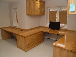 office trend por hive furniture with home design and decor bespoke office desks