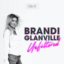 Brandi Glanville Unfiltered