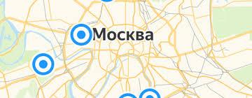 <b>Эхолот Lucky</b> FFW718LiC» — Результаты поиска — Яндекс.Маркет