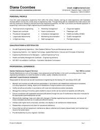 resume templates online builder computer science intensive online resume builder computer science intensive care nurse intended for 79 charming resume builder template