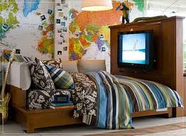 brilliant bedroom boys bedroom ideas beds cool lumeappco with boys bedrooms brilliant bedrooms boys