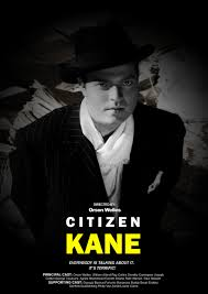 citizen kane by orson welles sp film journal citizen kane