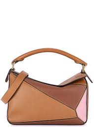 <b>Women's Designer Bags</b>, <b>Handbags</b> and <b>Purses</b> - Harvey Nichols
