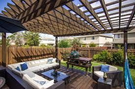modern japanese patio design outdoor designs