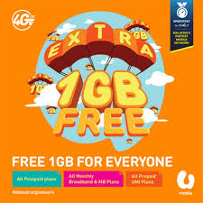 u mobile year end bonus promotion 1 31 dec 2015 u mobile year end bonus promotion