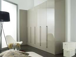 antique decor acrylic bedroom furniture full size acrylic bedroom furniture