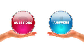 what is question and answers submissions in seo search engine what is question and answers submissions in seo