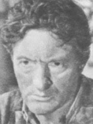 Galeria osób spokrewnionych lub związanych z postacią, Andrzej Śródka - srodkas1