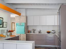 Laminate Kitchen Laminate Kitchen Cabinets Pictures Ideas From Hgtv Hgtv