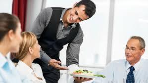 what is the job description for captain waiter referencecom waiter job description