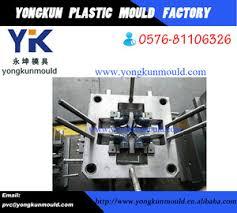 Angel Mould Wholesale, Mouldings Suppliers - Alibaba