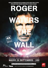 Roger Waters the Wall – Legendado