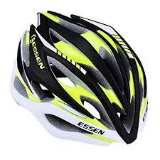 Amazon.com : <b>Essen Road Helmet</b> for <b>Men</b> Women bike Safety ...