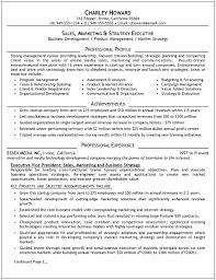 manager resume example sales marketing resume objective  swaj eumanager resume example  s marketing resume objective resume samples for top management