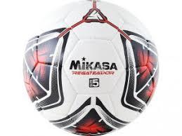 <b>Мяч</b> Mikasa REGATEADOR5-R 28268964