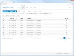 translate x12 edi documents into database entries more information