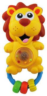 <b>Погремушки Baby Mix</b> - купить погремушку Бэйби микс, цены в ...