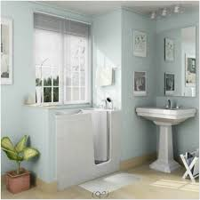 country bathroom colors: decor for small bathrooms wall paint color combination bedroom with bathroom inside country style sink v