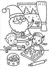 Small Picture 37 best Kids Christmas Baking images on Pinterest Christmas