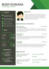 attractive resume templates job resume samples attractive resume templates