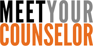 counselors   University of Pikeville University of Pikeville Your admissions counselor is your best resource for information about the University of Pikeville and is ready to answer your questions
