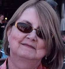 Susan Tatum, 56, from Ashton-Under-Lyne, began to vomit before she even left the hospital in 2010 and died later at home as a result of an infection causing ... - article-2365120-1ACCE8CD000005DC-181_306x322