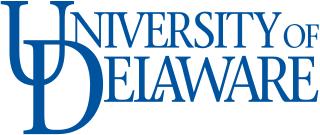 Universidad de Delaware