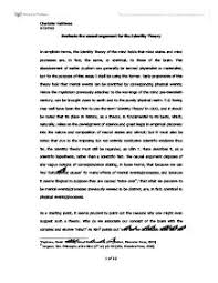 sample debate essay causal essay sample arguments essay topics censorship essay examples symbolism essay