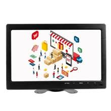 Buy <b>8</b> inch <b>hdmi</b> lcd <b>monitor</b> and get free shipping on AliExpress ...