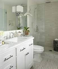 ideas small bathrooms shower sweet:  ideas about small bathroom designs on pinterest small bathrooms small baths and bathroom ideas