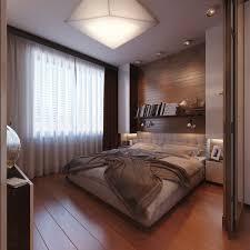 beautiful white dark brown wood glass luxury design modern bedroom furniture space room interior small pendant beautiful bedroom furniture small spaces